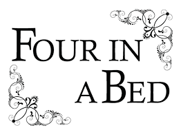 Four_in_aa_bed_logo.png