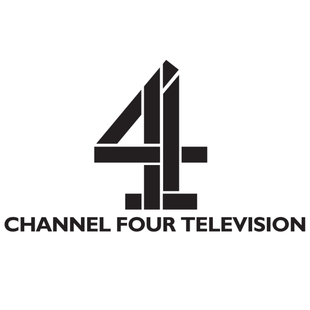 channel_4_logo.png